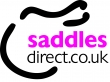 Saddles Direct & Saddles Direct Emporium
