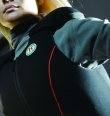 Kanteq  - the body protector for women